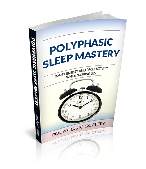 Polyphasic Sleep Mastery